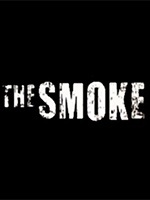 The Smoke- Seriesaddict